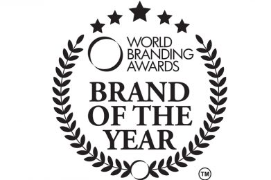 World Branding Awards 2019-2020