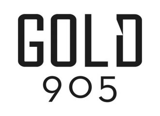 Gold Health Guide on Gold 90.5 FM