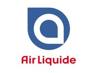 air liquide2